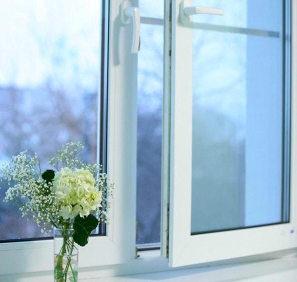 gde-luchshie-ceny-na-plastikovye-okna-v-ukraine